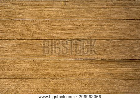 Photos of hardwood texture with spaces between boards suitable for furniture or floor