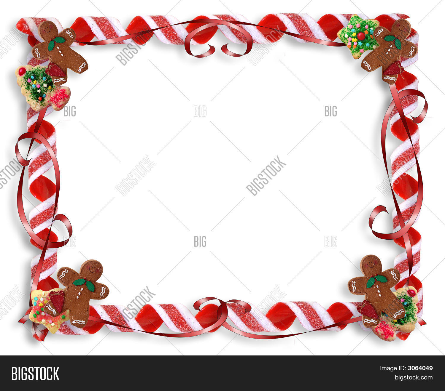 christmas photo frames templates free thevillas co