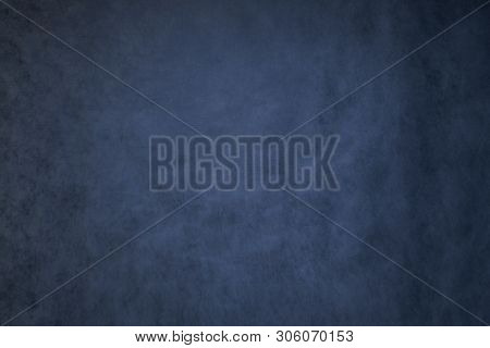 Grey Black Abstract Background Blur Gradient, Abstract Luxury Grey Color Gradient,
