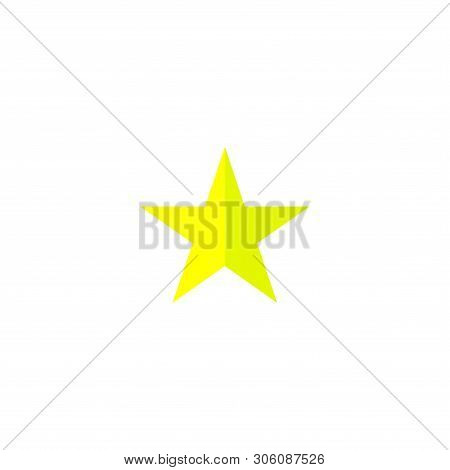 Star Icon. Star Icon Flat. Star Icon Eps10. Star Icon Vector. Star Icon Eps. Star Icon Jpg. Star Ico
