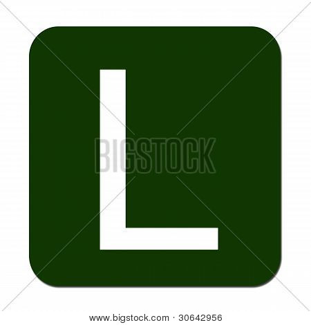 Learner Plates