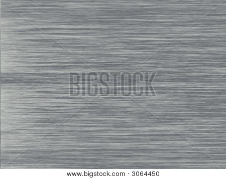 Abstract Gray Texture.