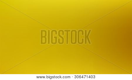 Pristine, Plain Mesh. Plain Illustration, Clean. Ground Unused. Gold Colored. Net Backdrop. Abstract