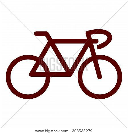Bicycle Icon, Bicycle Icon Eps10, Bicycle Icon Vector, Bicycle Icon Eps, Bicycle Icon Jpg, Bicycle I
