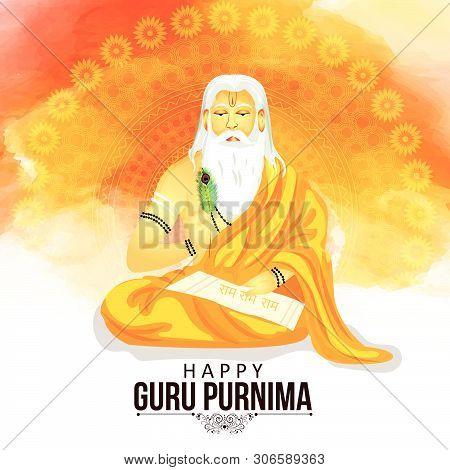 Guru_purnima_02