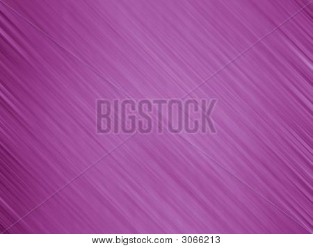 Diagonal Purple Background