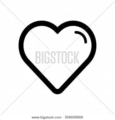 Heart Icon. Heart Icon Line Art. Heart Icon Eps. Heart Icon Image. Heart Icon Logo. Heart Icon Sign.