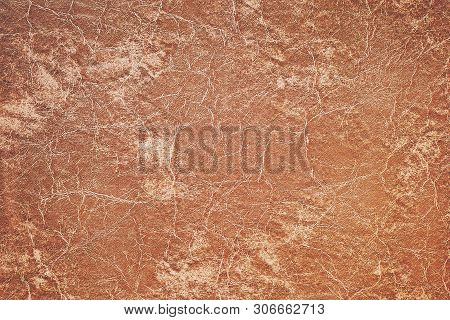 Brown Leather Texture Background, Leather Textures Are Being Used In A Wide Range Of Design Projects