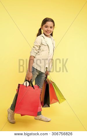 Back To School Sales And Deals. Back To School Season Great Time To Teach Budgeting Basics Children.