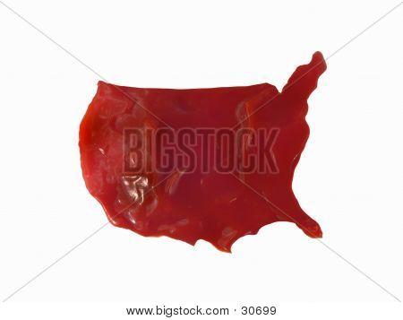 Ketchup Nation