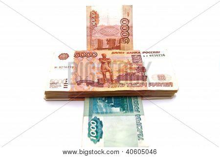 Banknotes Printing Machine