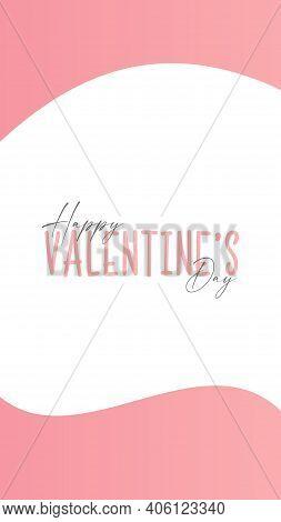 Happy Valentine Day. Valentines day background design. Valentine background. Valentine Design. Valentine vector. Valentine card. Valentines Background. Valentines Design. Valentines vector illustration. Valentines image. Valentines day banner design