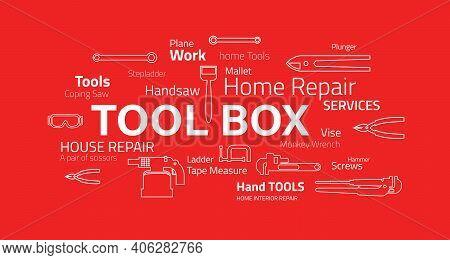 Tools139.eps