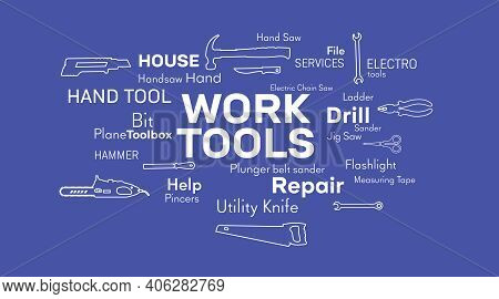 Tools140.eps