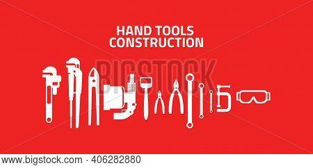 Tools143.eps