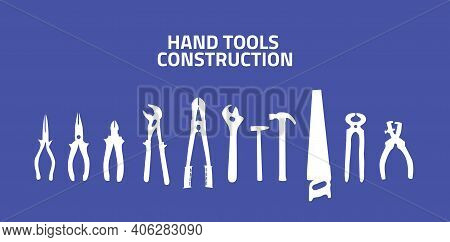 Tools148.eps