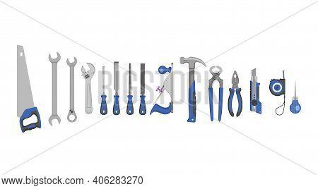 Tools153.eps