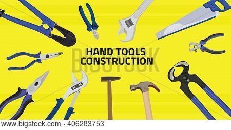Tools160.eps