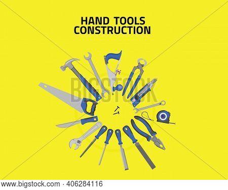 Tools167.eps