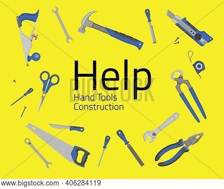Tools168.eps