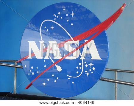 Kennedy Space Center (nasa)