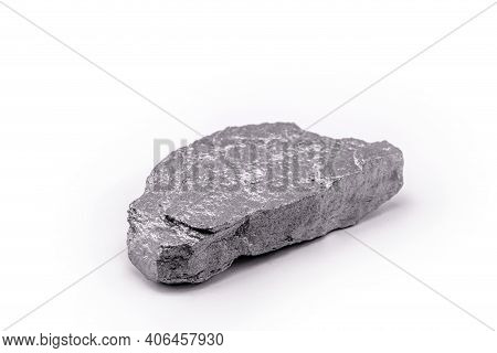 Europium, Internal Transition Metal Forming Part Of The Rare Earth Group