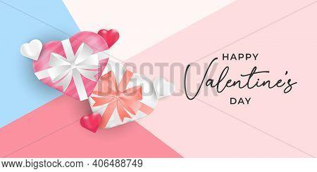 Valentines. Valentines Day. Valentines Day background. Valentines Day vector illustration. Valentines Background. Happy Valentines Day Background vector. Valentines Day vector. Valentines day banner, Valentines day poster, Valentines day design