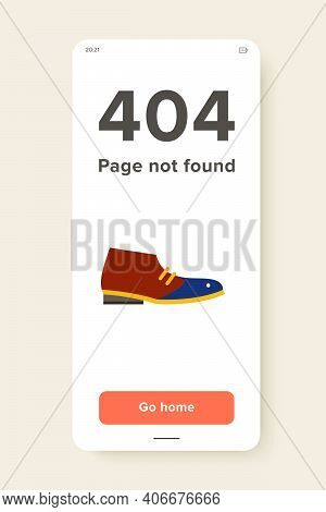 Desert Boot. Man, Leather, Style. Footwear Concept. Can Be Used For Topics Like Footwear, Marketing,