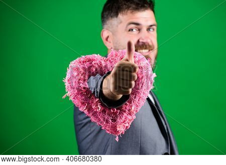 Hey Pretty. Spread Love Around. Happy In Love. Romantic Macho Flirting. Happy Valentines Day. Hipste