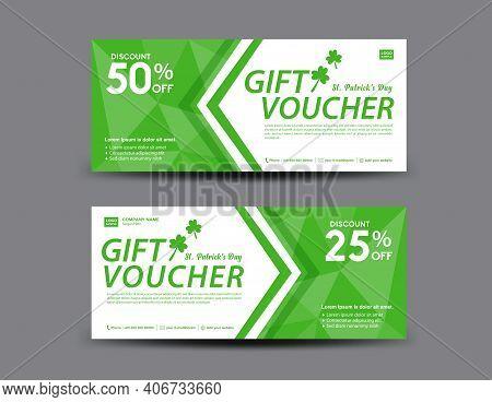 Green Gift Voucher-1