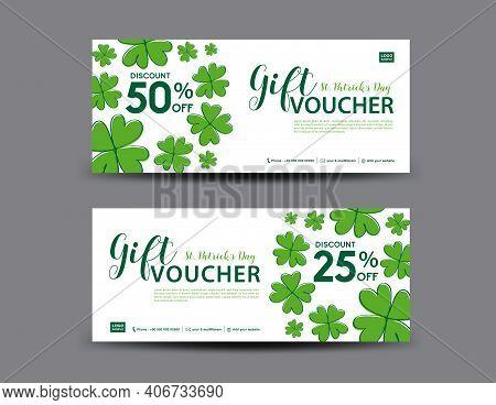 Green Gift Voucher-4