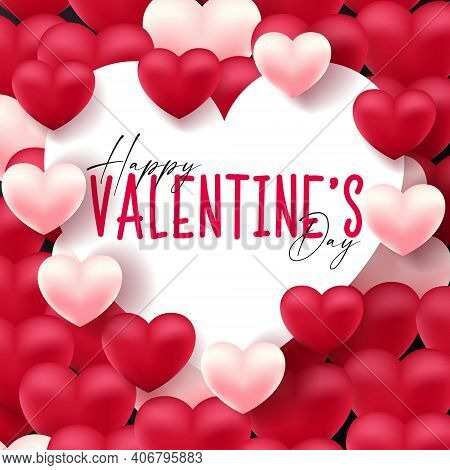 Happy Valentine Day. Valentines day background design. Valentine background. Valentine Design. Valentine vector. Valentine card. Valentines Background. Valentines Design. Valentines vector illustration. Valentines image. Valentines day banner design