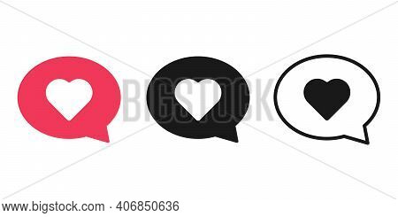 Heart icon . Simple heart , love logo. Love icon sign. Heart icon vector, Love Hearts, Heart icon vector isolated on white background. Heart icon art. Heart icon eps. Heart icon Image. Heart icon logo. Heart icon sign. Heart icon flat. Heart icon design.