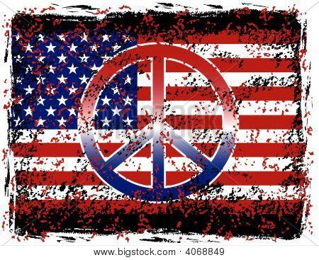 American Peace