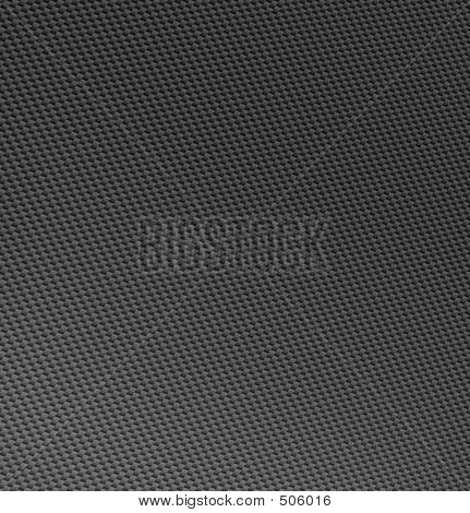Tightly Woven Carbon Fiber