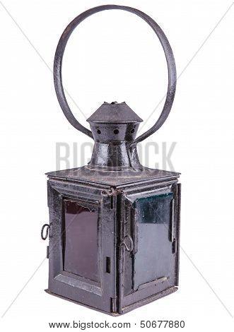 Old-style Lantern