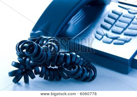 Stress Phone