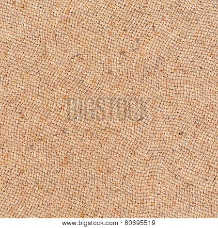 Hardboard Texture
