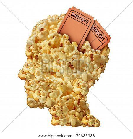 Thinking Movies