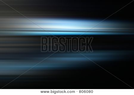 Abstract Background - Great for Presentations or Graphic Design poster