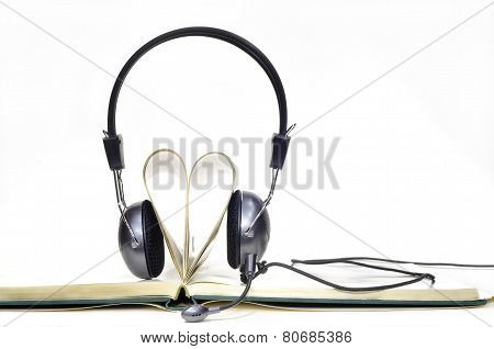 Audiobook For Love