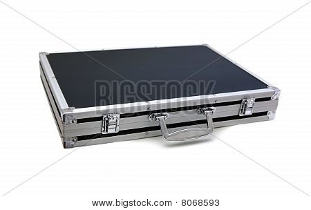Aluminic Case
