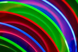 colourbands