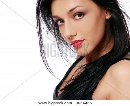 Hair Fashion Laer