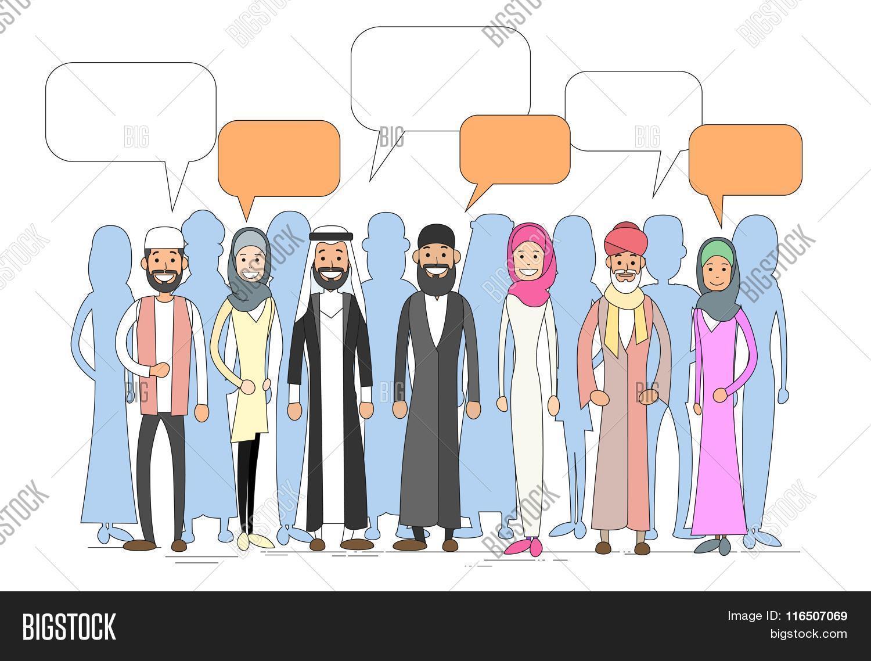 Muslim chat free
