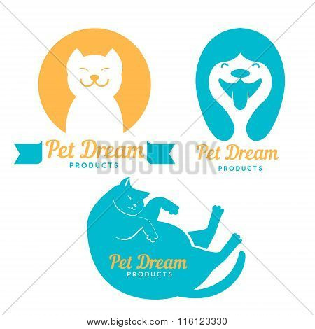Pet Dream Products