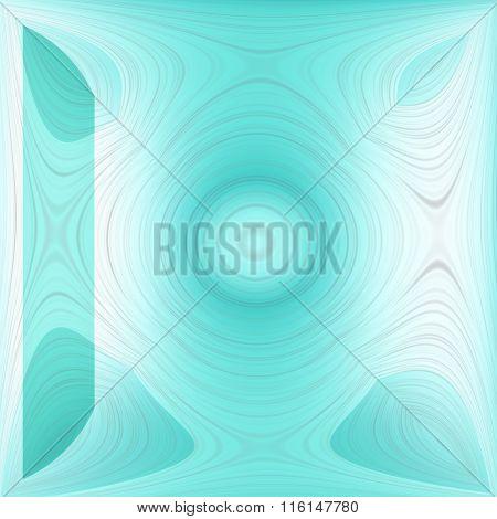 Turquoise Specular