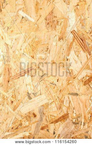 Osb Material Texture - Wood Texture, Wood Background, Osb Texture. Osb Background.