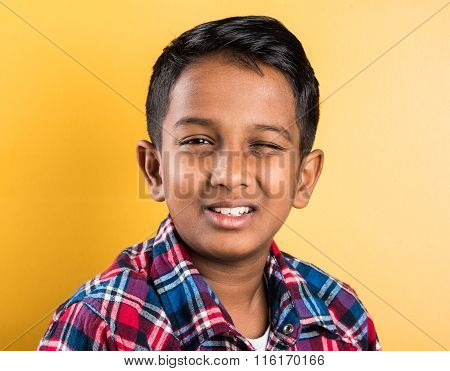 10 year old boy, happy indian boy, asian boy and happiness, indian kid,asian kid, happy indian kid,s