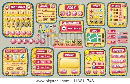 Game Gui 57.eps